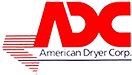 American Dryer Corporation Logo